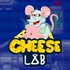Cheese Lab