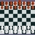 Ultimate Chess